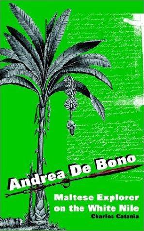 Download Andrea De Bono