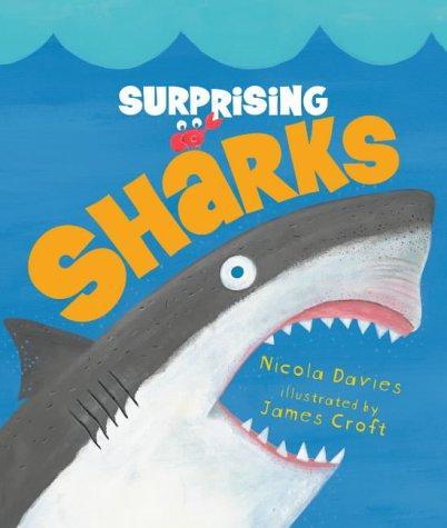Download Surprising Sharks