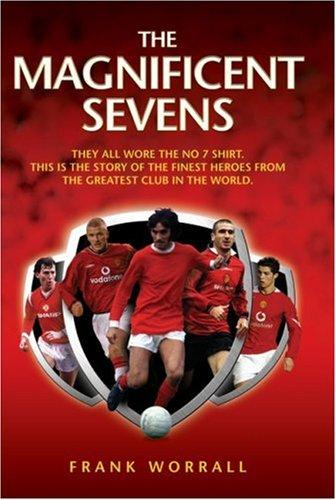 Download The Magnificent Sevens