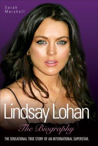 Download Lindsay Lohan