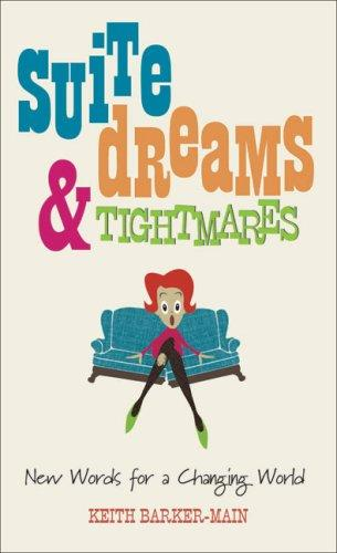 Download Suite Dreams & Tightmares