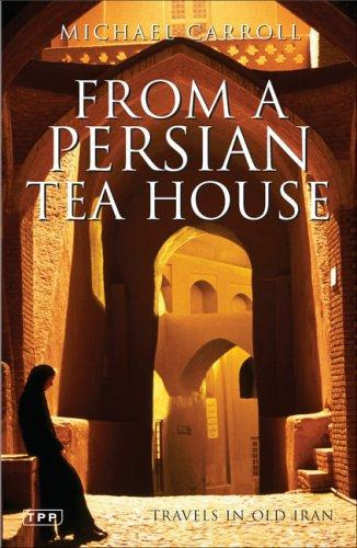 Download From a Persian Tea House