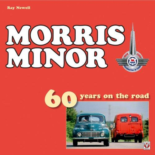 Download Morris Minor