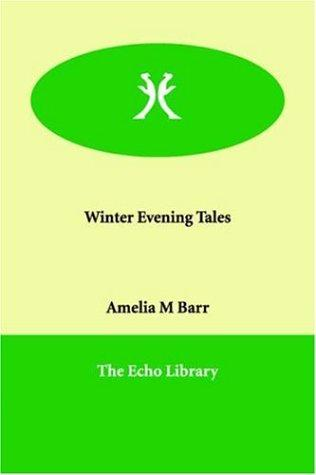 Download Winter Evening Tales
