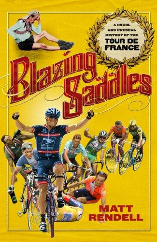 Download Blazing Saddles