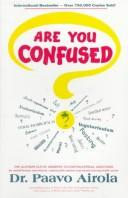 Download Are you confused?