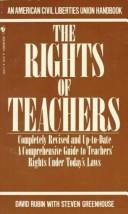 Download The rights of teachers