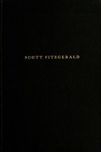 Download Scott Fitzgerald.
