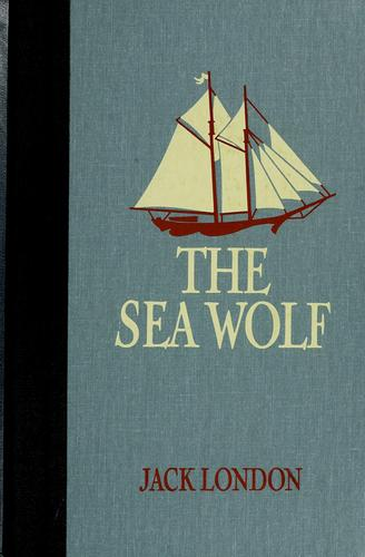 Download The sea wolf