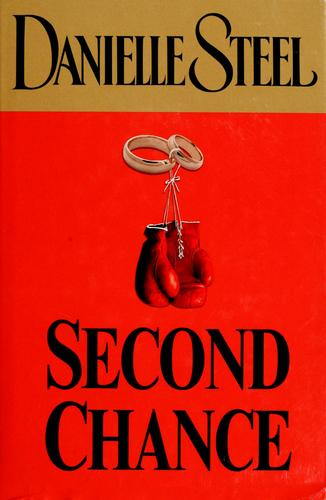 Download Second chance