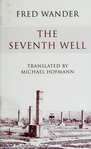 Download The seventh well