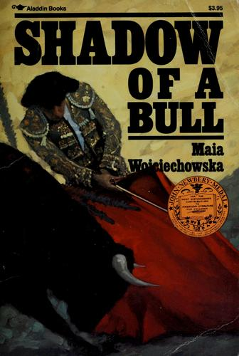 Download Shadow of a bull.