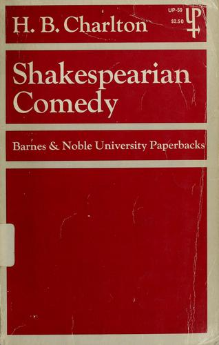 Download Shakespearian comedy