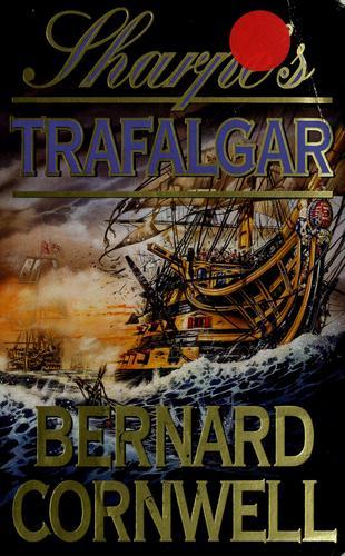 Download Sharpe's Trafalgar