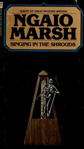 Download Singing in the shrouds