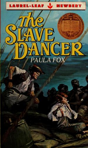 The slave dancer.