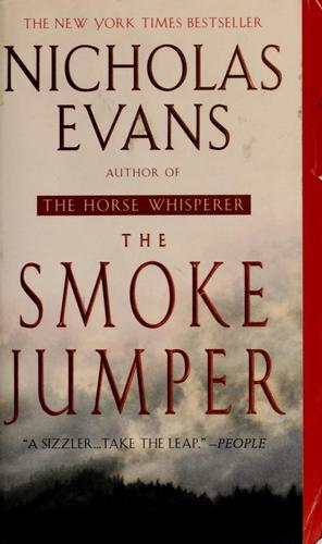 Download The smoke jumper