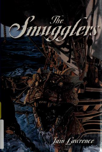 Download The smugglers