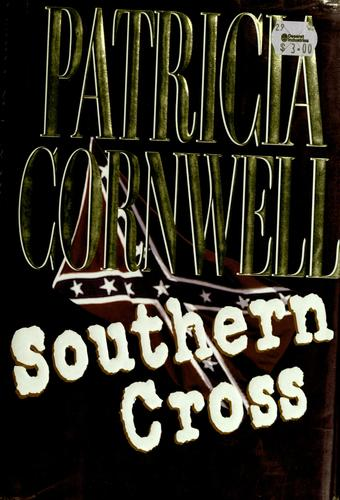 Download Southern cross
