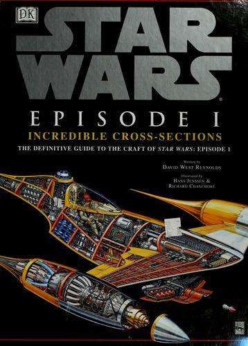 Download Star wars, episode I