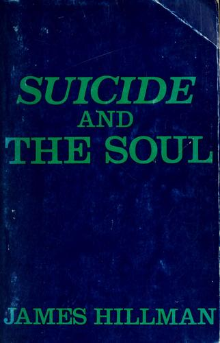 Download Suicide and the soul