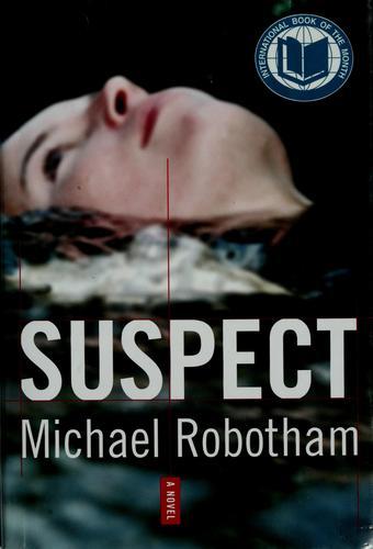 Download Suspect