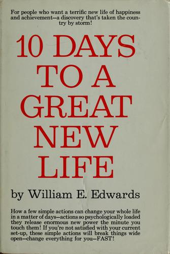 Download Ten days to a great new life.