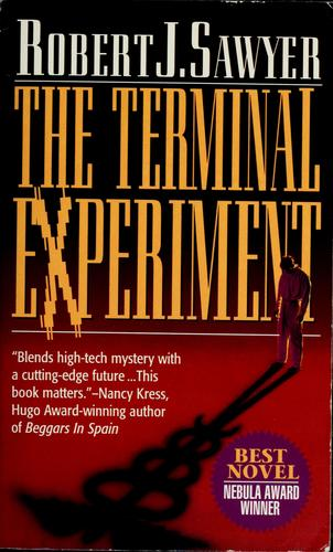 Download The terminal experiment