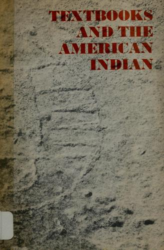Download Textbooks and the American Indian