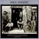 Download Paul Strand.
