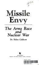 Download Missile envy