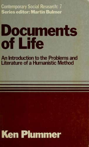 Documents of Life
