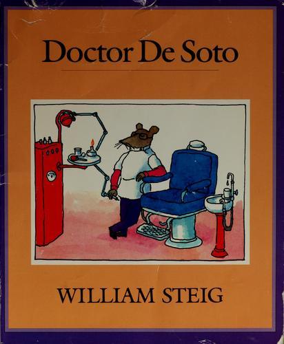 Download Doctor De Soto