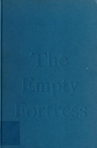 Download The empty fortress