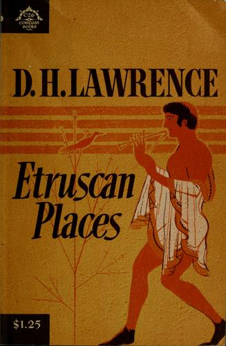 Download Etruscan places.
