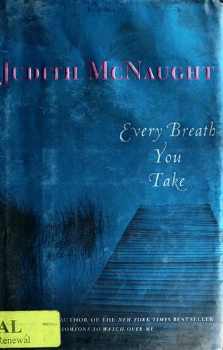 Download Every breath you take