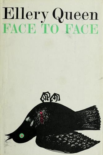 Download Face to face