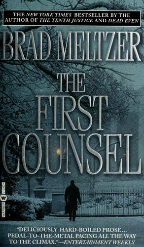 Download The first counsel