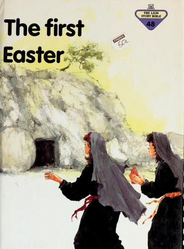 Download The first Easter