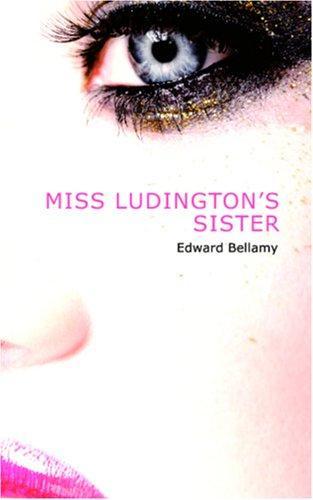 Download Miss Ludington\'s Sister