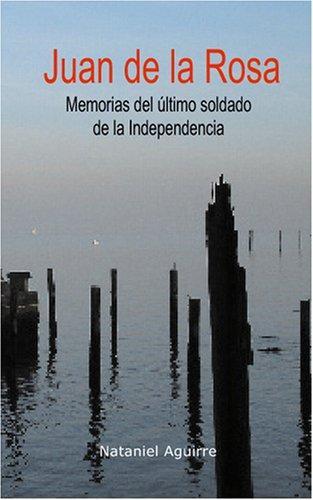 Download Juan de la Rosa