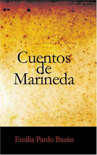 Download Cuentos de Marineda