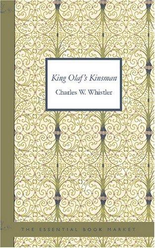 King Olaf s Kinsman