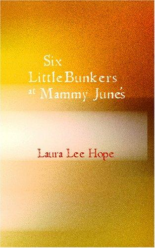 Download Six Little Bunkers at Mammy June s