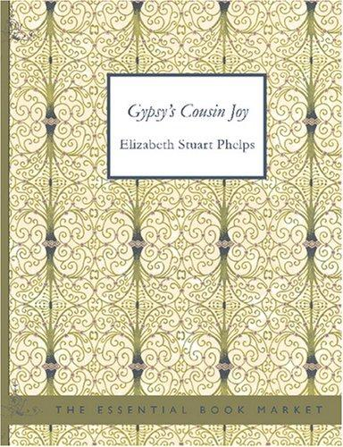 Download Gypsy s Cousin Joy (Large Print Edition)