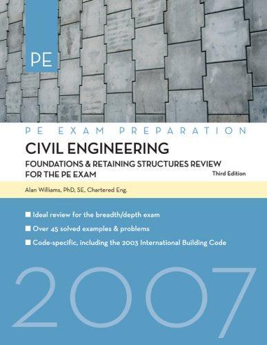 Download Civil Engineering