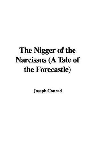 Download The Nigger of the Narcissus