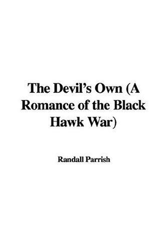 Download The Devil's Own