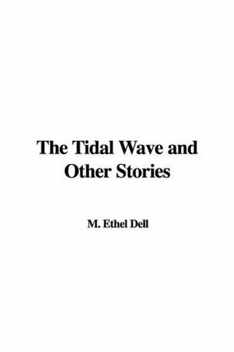 Download The Tidal Wave And Other Stories