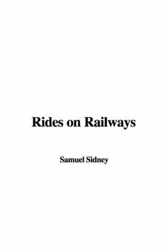 Rides on Railways